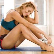 sweat-center-helps