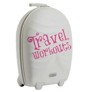 travel workouts- main pic
