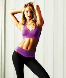 vsx-sexy-sport-2011-candice-incredible-bra-supermodel-pant-victorias-secret-low-res