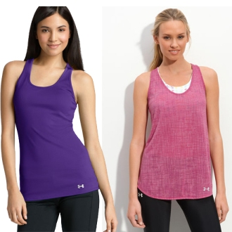 Workout-Tank-Tops-Without-Built--Bras