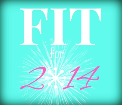FIT for 2014