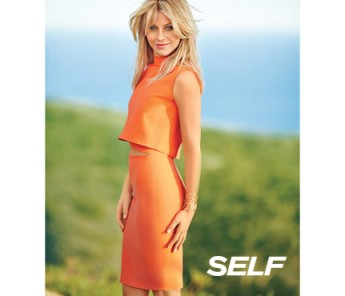 julianne-hough-fitness-beauty-secrets-03-hsss431