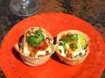 burrito bowls focal zoom