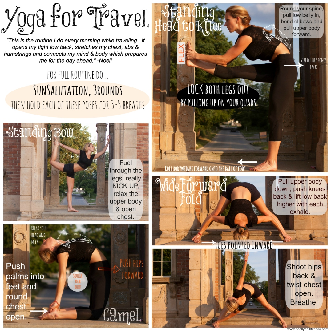 yogafortravel final