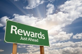 reward-yourself