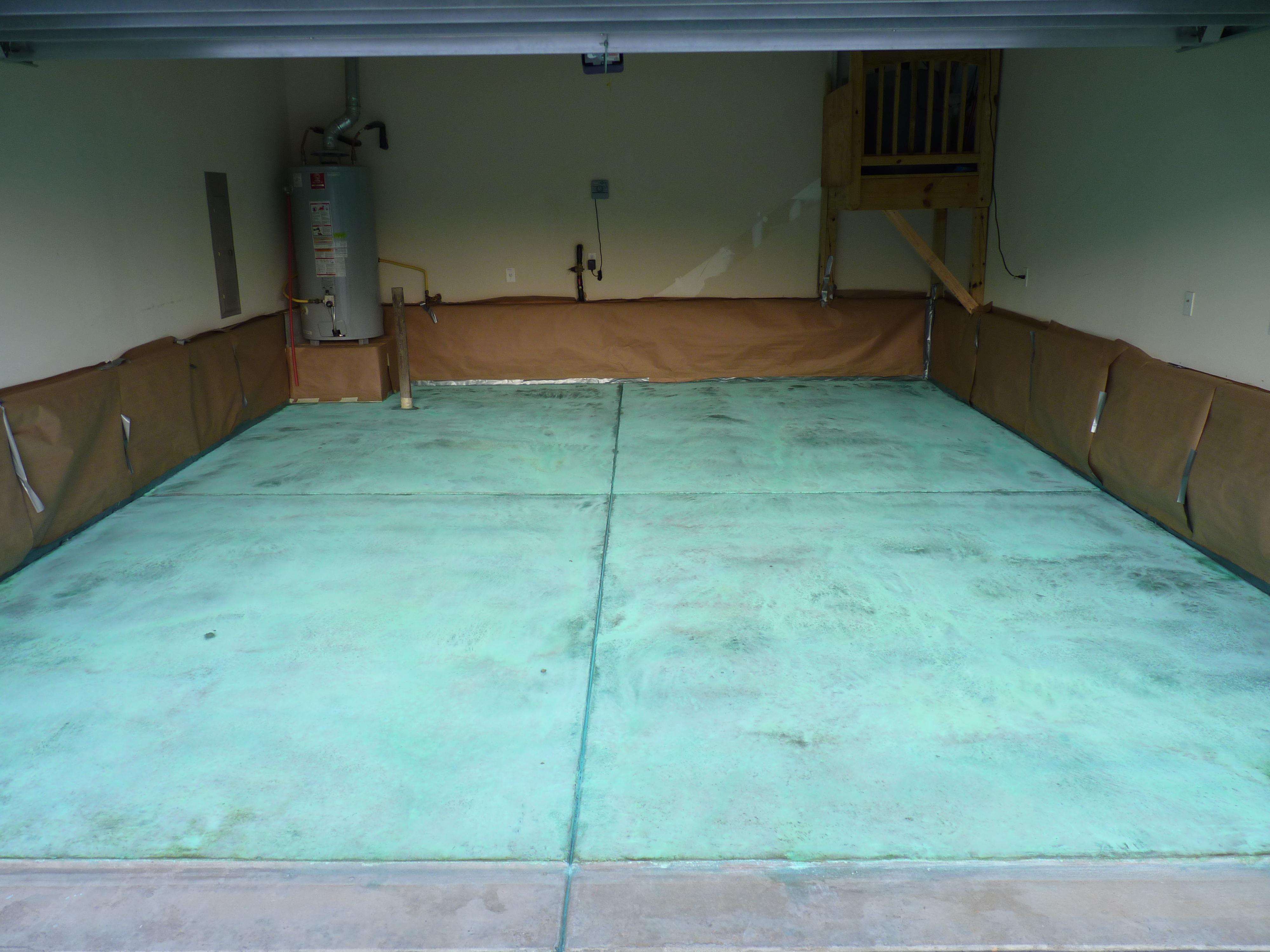 Kemiko Concrete Floor Stain Noellyanikfitness