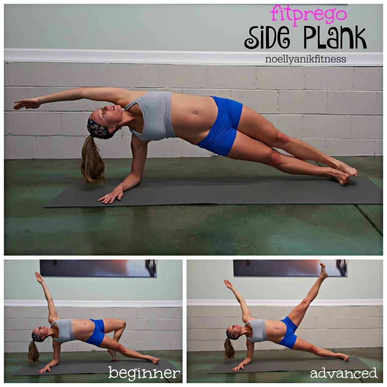 side plank final