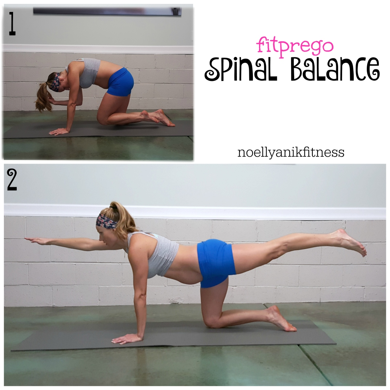 spinal balance final